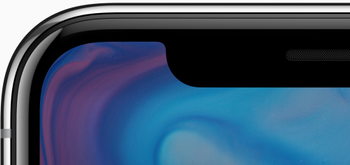 Apple explains what really happened with Face ID