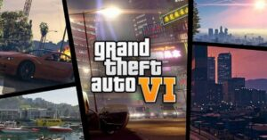 GTA 6 could have cryptocurrencies to pay you when completing…