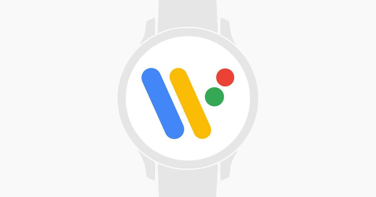 Google revisará cada aplicación de Wear OS