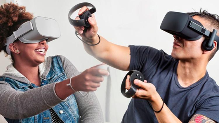 Virtual-Reality-01