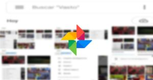 How to backup your screenshots to Google Photos