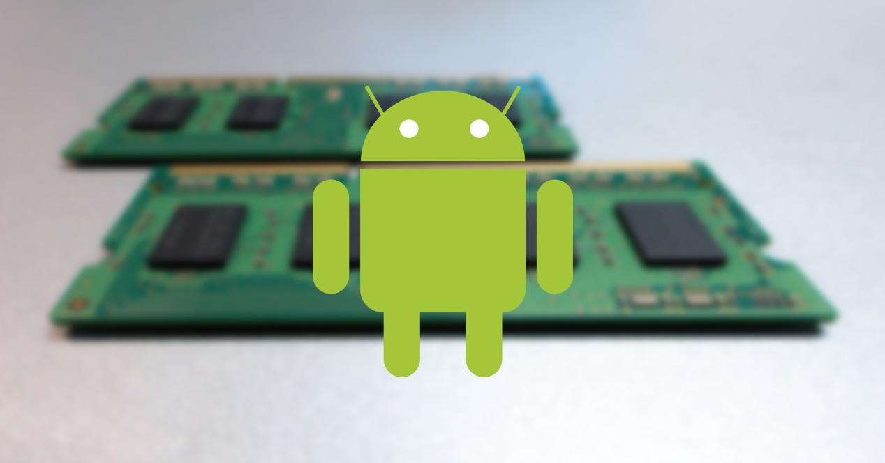 How to clear your Android phone's cache