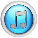 Lyrco - Your personal lyrics service