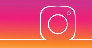 Instagram launches two-step verification with authenticator apps: this is how…