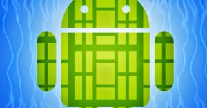 Learn how to create your own Android application step by…