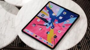 Looking for an iPad Pro and want to save money?…