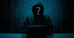 New Trick Lets Ransomware Bypass Antivirus