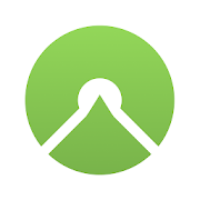 Komoot - Maps: Cycling and Hiking