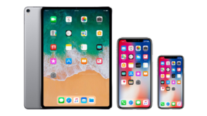 Problems with an iOS or iPadOS beta? So you can…