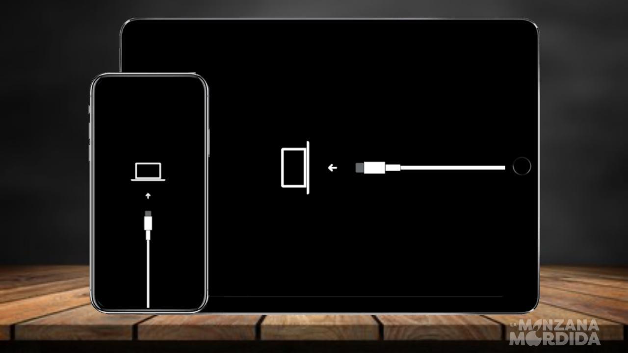 how to restore iphone ipad