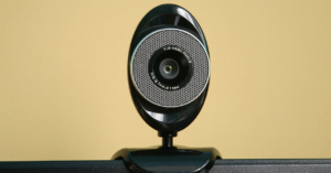 So you can turn your Android phone into a webcam