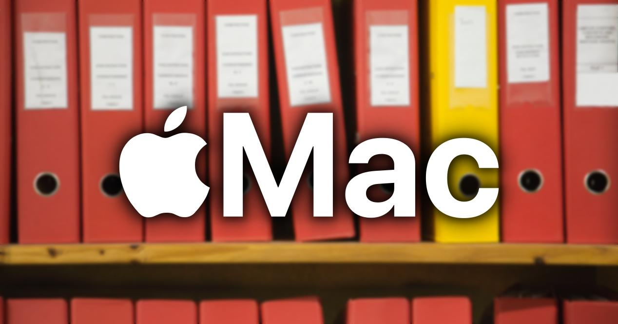 rename multiple files at once on mac