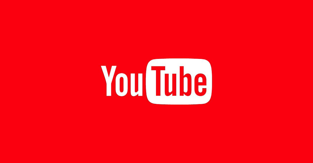 youtube change system answers