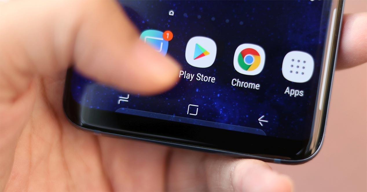 get the Samsung S9 almost for free