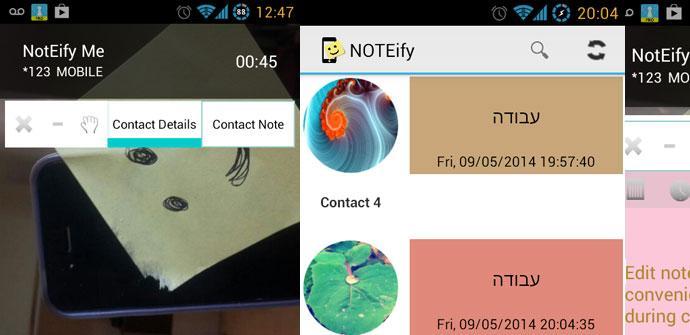 NOTEify-2