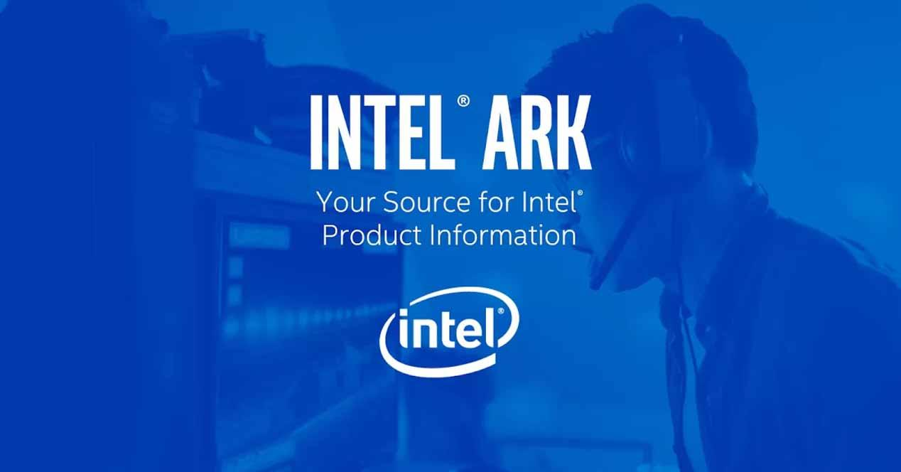 How to use Intel Ark to find the specs of all your CPUs