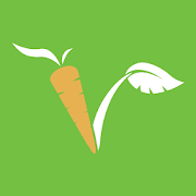 VHappy Vegan, Vegetarian & Eco Search Engine in Spain