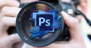 How to set Photoshop to work faster