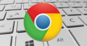 Keyboard not working in Google Chrome – How to fix…