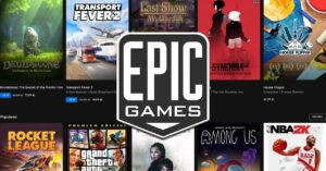 Epic Games Store Will Grow Faster, Ubuntu Gets FIPS Certified…