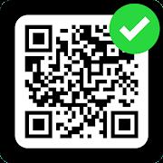 Free QR Reader - QR and Barcode Scanner