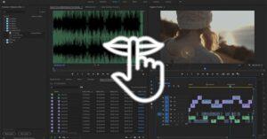 Best programs to remove audio
