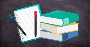 Buy new and second-hand textbooks online: Websites and stores