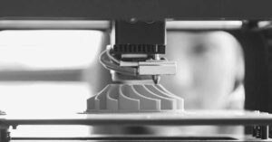 How to calibrate the head or extruder of a 3D…