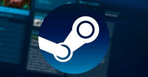 Settings to improve security and privacy when using Steam