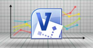 Visio will finally arrive this August to Microsoft 365