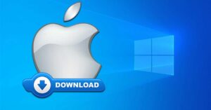 Apple programs that we can install in Windows