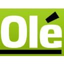 Ole.com.ar