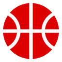 Enhanced ESPN NBA box score