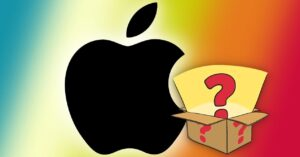 What Apple prepares for autumn: new iPhone, Mac, iPad …