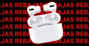 The AirPods Pro will fly off the shelves They are…