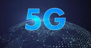 5G will be cheaper and will multiply users by 10
