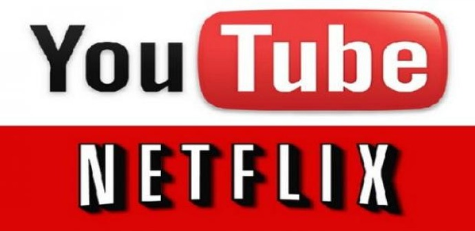 Watch streaming videos without interruptions