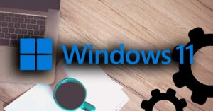 Minimum requirements to install Windows 11 on the computer