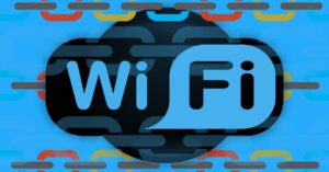 QuickTrack, the new Wi-Fi Alliance process to certify