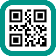 QR and barcode reader (Spanish)