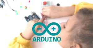 Arduino projects to develop with your children