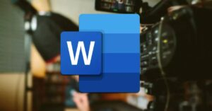 How to add videos from YouTube or PC to Microsoft…