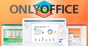 What's new in the alternative to Word, Excel and PowerPoint