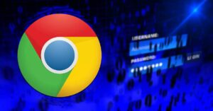 How to disable the Save password message in Google Chrome