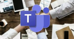 How to download and install Microsoft Teams on Windows