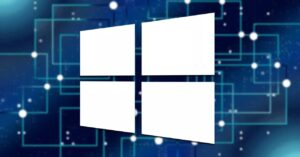 Fix problems with corrupted drivers in Windows