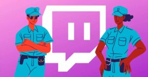 How to create a moderation team on Twitch: AutoMod and…