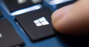 Windows 10 Pro licenses on sale, 30% off at CDKDeals