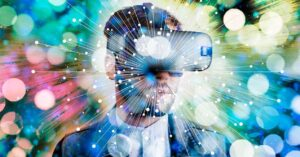 How to get started in virtual reality? Best gadgets