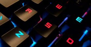 Is your PC ready to play games with DirectStorage?